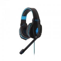 Headset EACH G4000