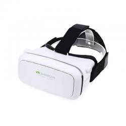 VR SHINECON 3D VR Óculos...