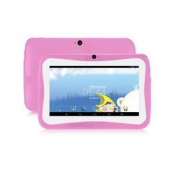 BDF Q768 Tablet PC para...