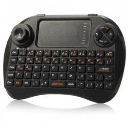Viboton Mini teclado sem...