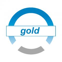 Plano Gold