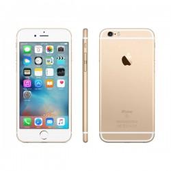 IPHONE 6S 32GB GOLD USADO