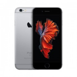 IPHONE 6S 16GB SPACE GREY...