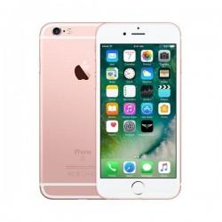 IPHONE 6S 16GB ROSE GOLD USADO