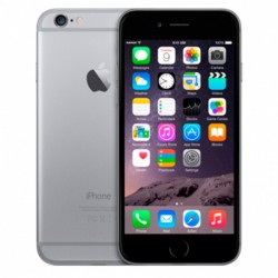 IPHONE 6S 32GB SPACE GREY...
