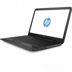 HP 14-bp059sa