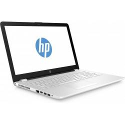 HP 15-BS150SA