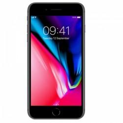 Smartphone iPhone 8 Plus 64GB