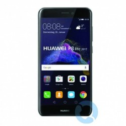 HUAWEI P8 LITE 2017 PRA-LX1...