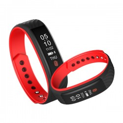 W810 Smartband Fitness