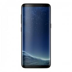 Smartphone Samsung S8+...