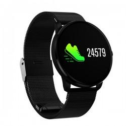 Smart Watch CF007S