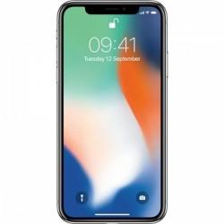 Smartphone Apple iPhone X 64GB